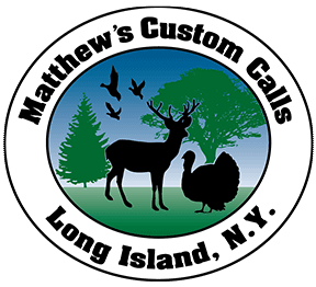 Matthews Custom Calls Inc
